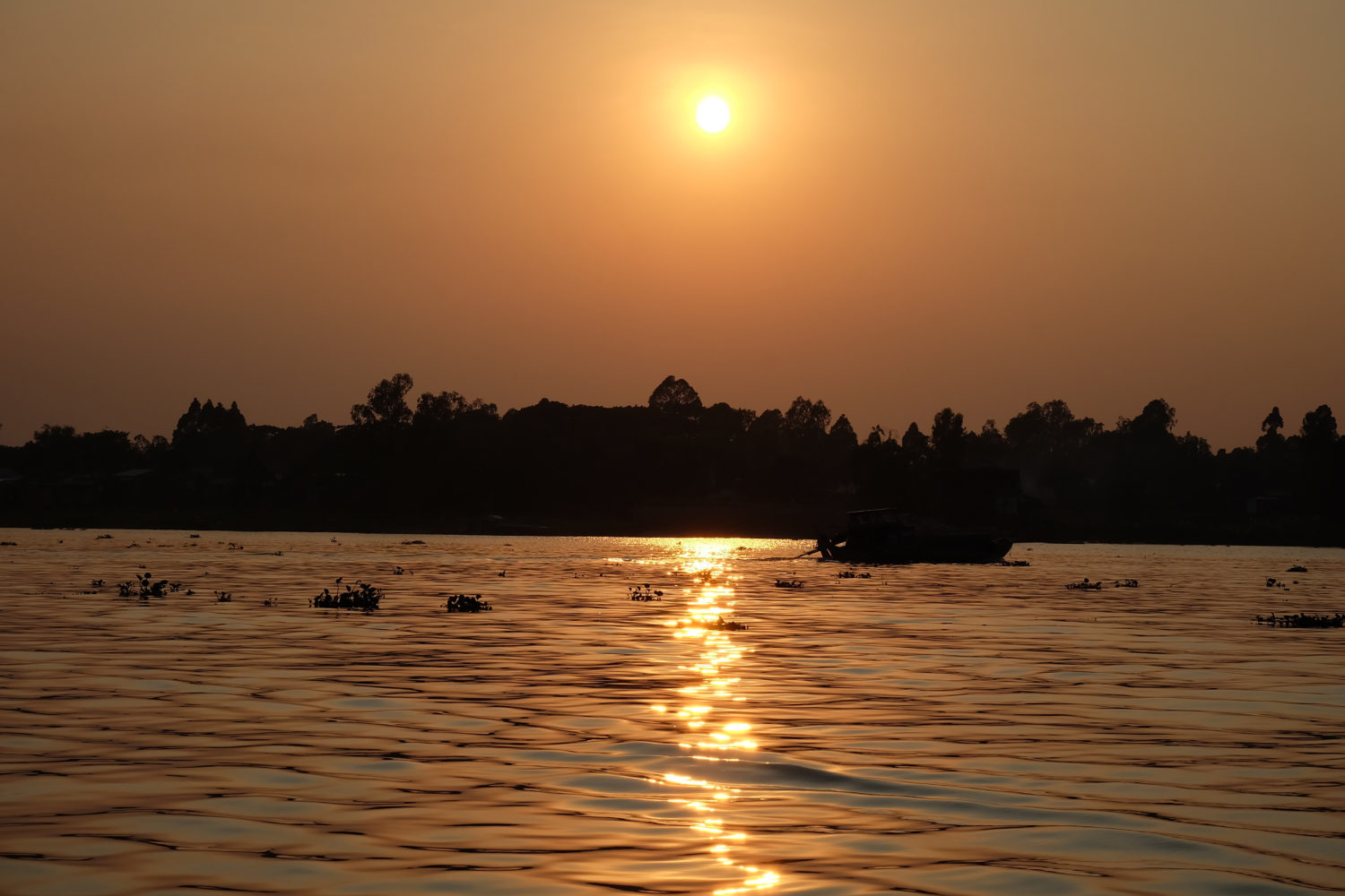mekong-sunset